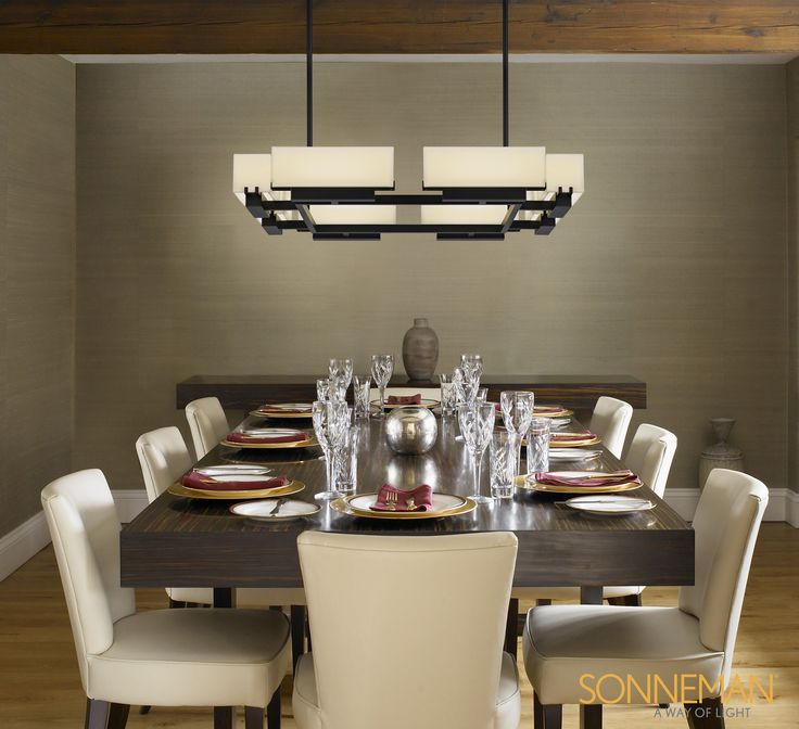 Luxury lighting direct sonneman lighting aspen collection