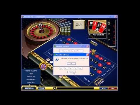 Fone kasino koodie