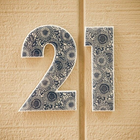Number 9 numerology for 2018 photo 1