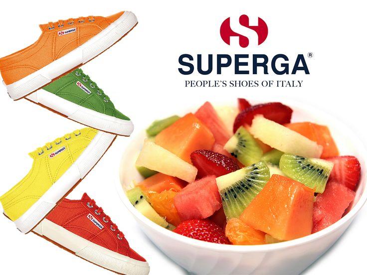 #Superga #Summer