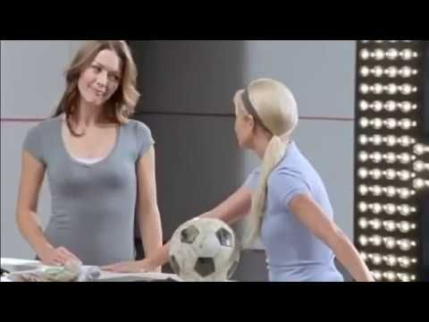 Funniest BANNED Commercials 2016