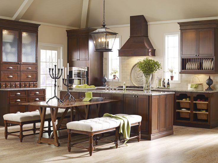 Foyer Lighting Trends 81 best lighting design trends images on pinterest | lighting