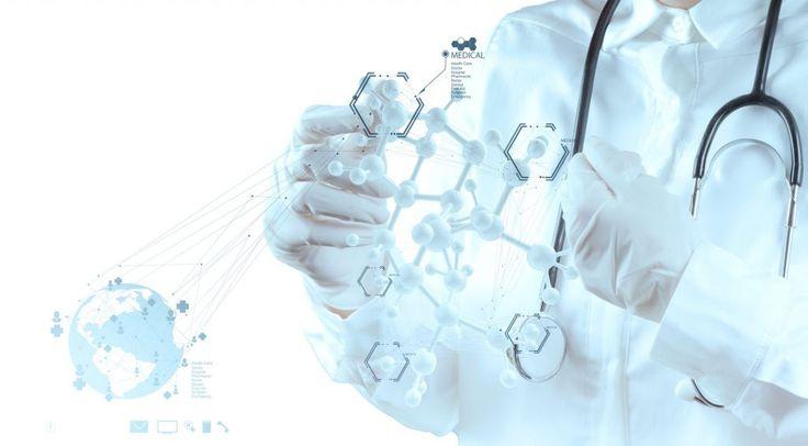 Virkninger af syntetisk T4 behandling eller TSH undertrykkende syntetisk T4 behandling på forbrænding og kropsbygning.