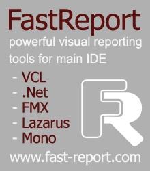 c# - Writing dot net desktop application with MVC design pattern - Stack Overflow