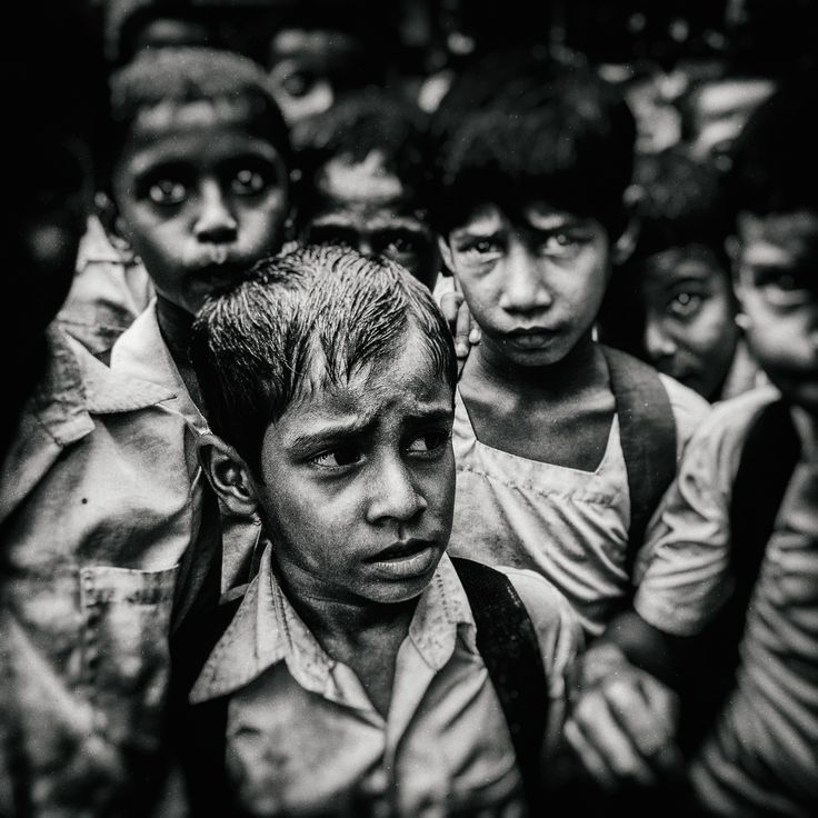 Eyes, by jayanta roy