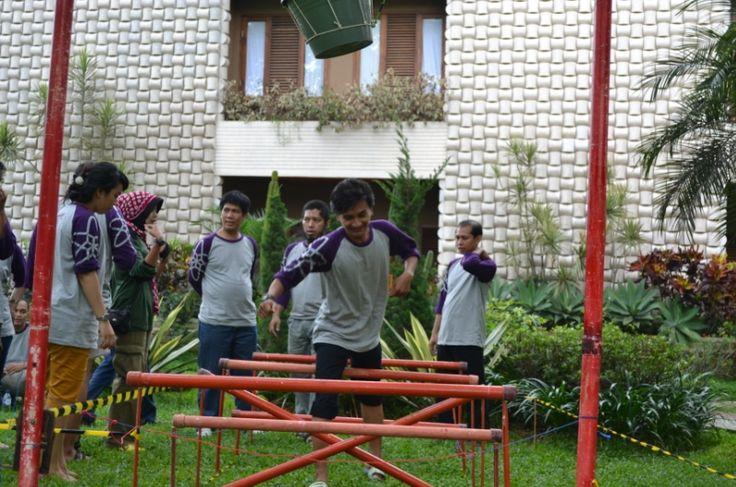 team building,fungames13.JPG