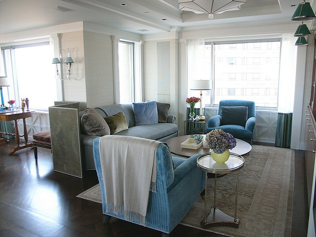 grey and turquoise living room 1000 ideas about living room turquoise on 18042
