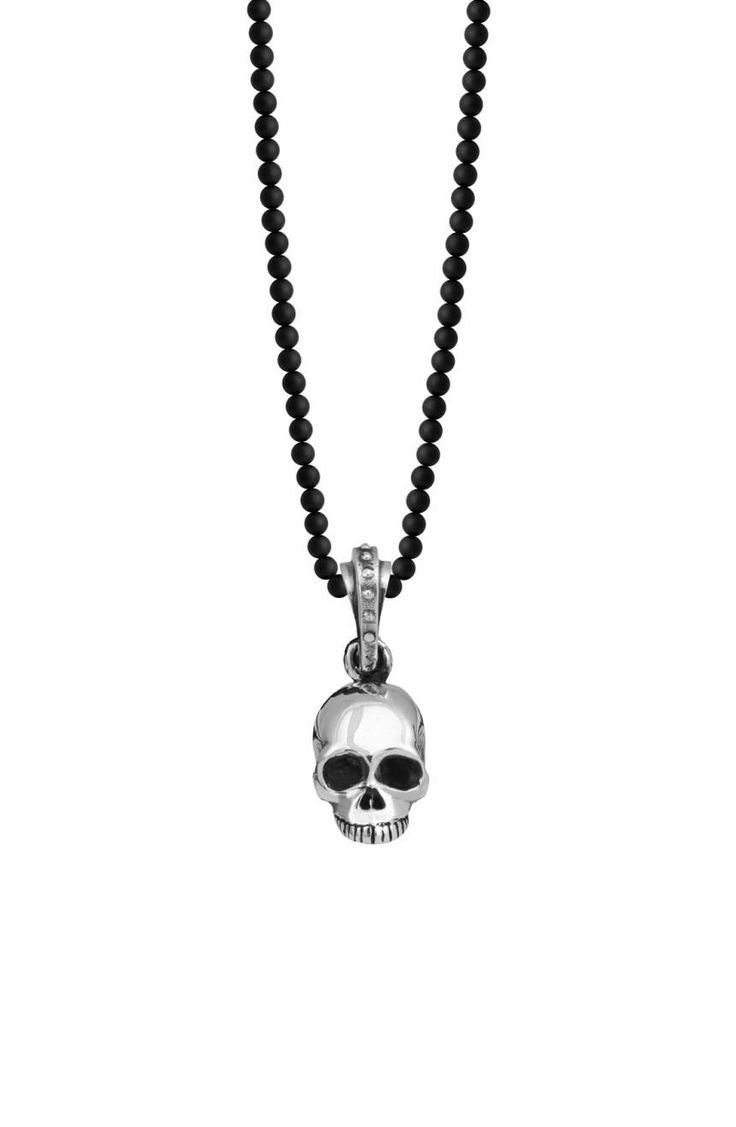 https://shop.nordstrom.com/s/king-baby-hamlet-sterling-silver-onyx-skull-pendant-necklace/4392686