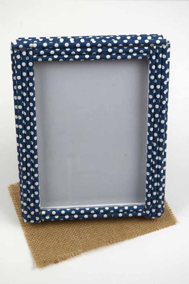 picture frame craft ideas adults 403 best picture frames signs images on 7038