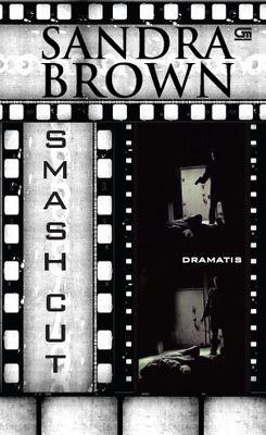 Smash Cut - Sandra Brown