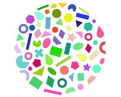 randomColor – Color Generator for JavaScript  #javascript #color #generate #colour #random