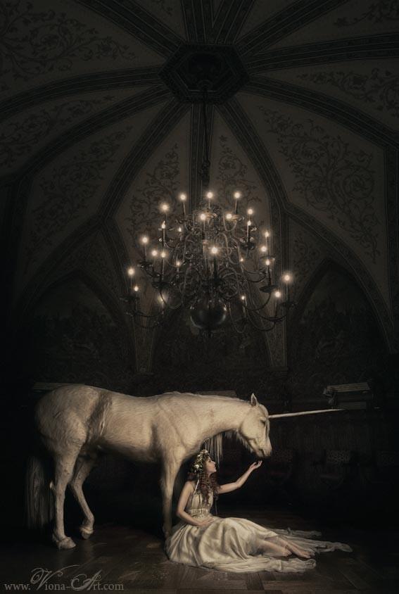 UnicornVionaart, Magic, Viona Art, Except, Dreams, Fantasy Art, Unicorns, Enchanted Parties, Fairies Tales