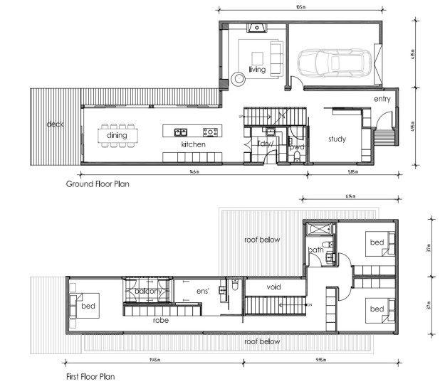 rialta floor plans floor home plans ideas picture winnebago rialta 22qd floor plan