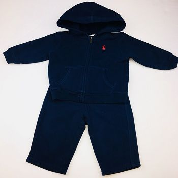 If You Want To Buy Baby Boy Used Clothes Online Dudsbecause Is One