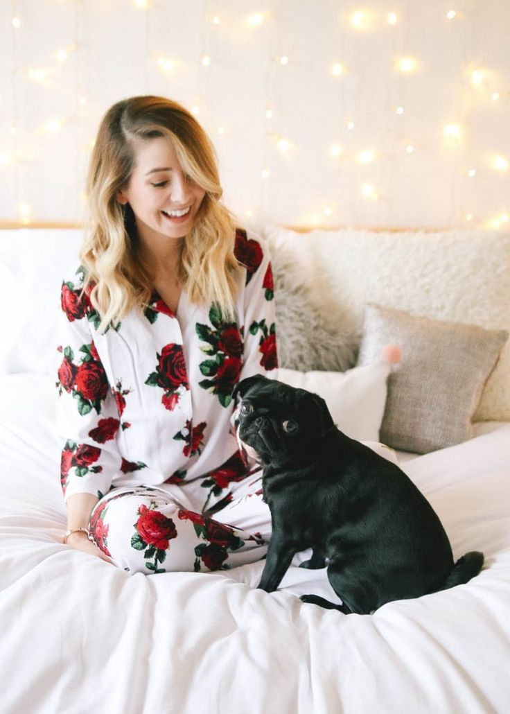 Best 25 Zoella Style Ideas On Pinterest Fall Fashion Tights Autumn Style And Skirts For Autumn
