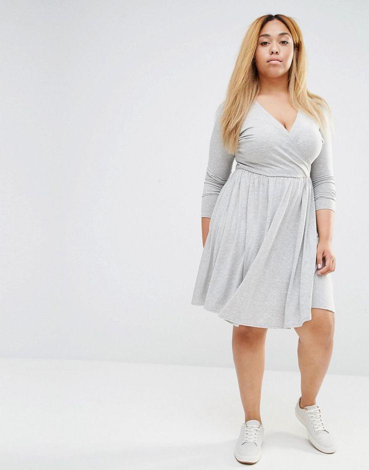 40 best Платья images on Pinterest | Formal dress, Party dresses and ...