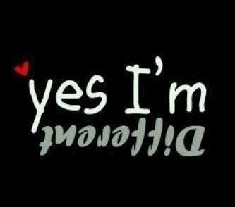 Yes, I'm is.