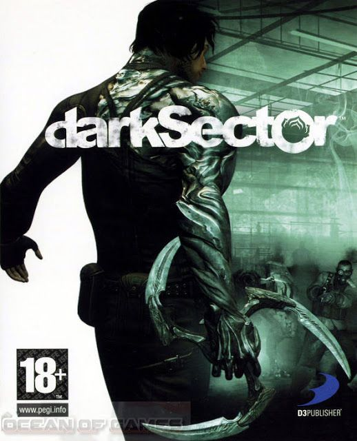 Dark Sector Free Download PC Game setup in single direct link for windows. Dark Sector 2009 is an Imposing third person shooter game.  Dark Sector PC Game 2009 Overview  Dark Sector is a third person shooter video game that has been developed byDigital Extremesand is published under the banner of D3 Publisher. This game was released23rdMarch 2009.You can also downloadSpec Ops The Line.  Dark SectorPCgame revolves around Haydon Tenno. Who is morally indecisive clean up man of CIA. Hayden has…