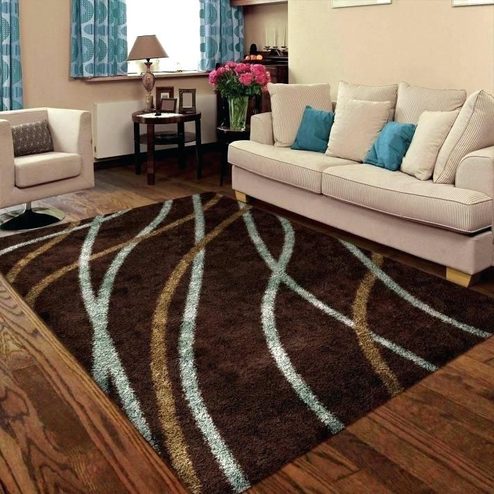 Fancy Rug Warehouse Graphics