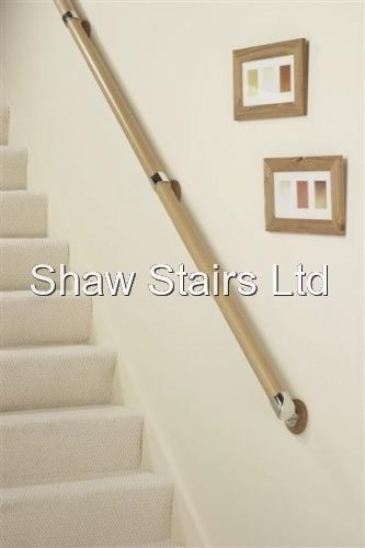 Best 14 Best Axxys Stair Parts Ranges Origin Images On 400 x 300