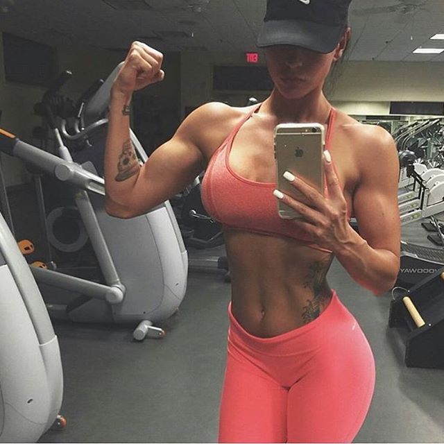 Check Out & Follow My Favorite Fitness Page  @FemalesPhysiques  @FemalesPhysiques  @FemalesPhysiques  @FemalesPhysiques . #FemalesPhysiques