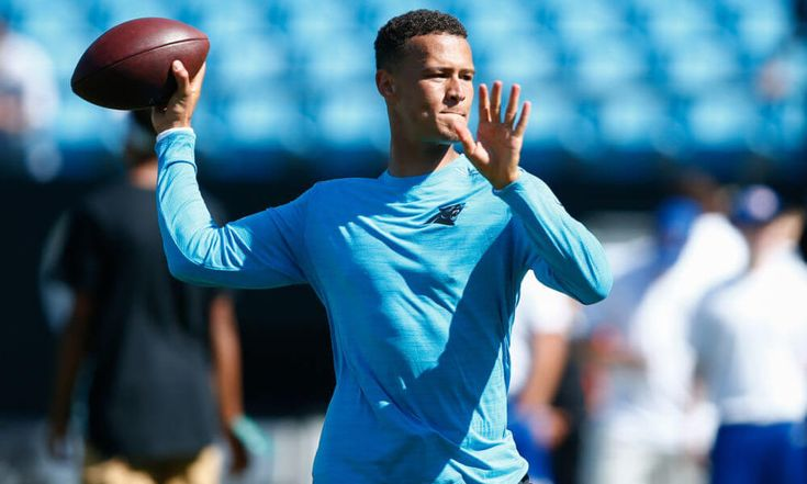Report | Colts sign QB Brad Kaaya = The Indianapolis Colts signed quarterback Brad Kaaya on Tuesday, claiming him from the Detroit Lions' practice squad and handing the QB a futures contract for.....