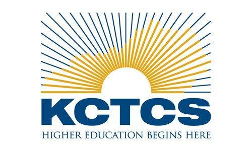 Modernize Learning With the KCTCS Blackboard Login!