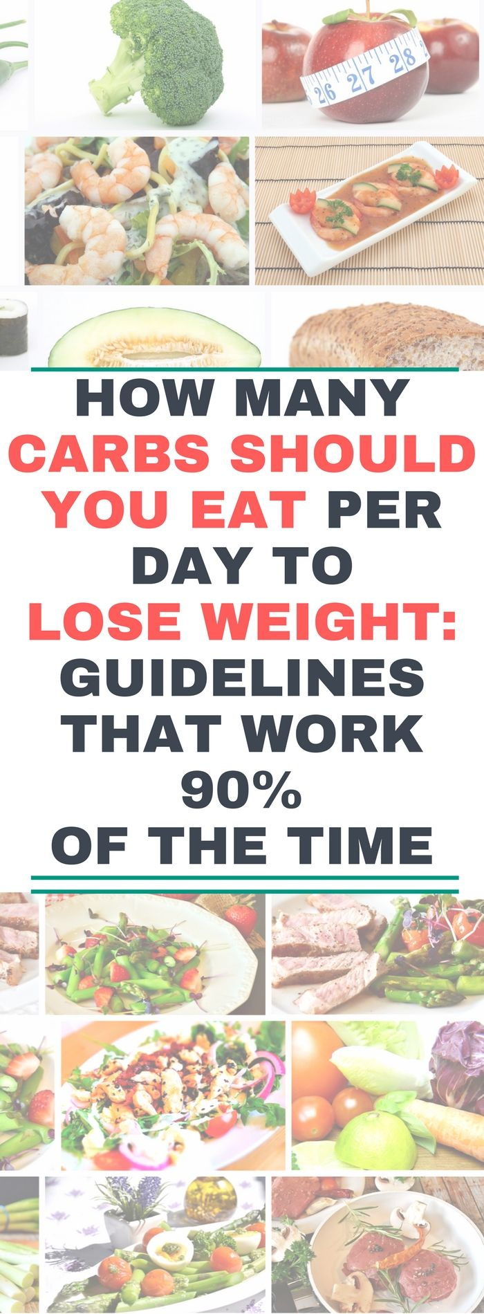 HOW MANY CARBS SHOULD YOU EAT PER DAY TO LOSE WEIGHT!!! GUIDELINES THAT WORK 90% OF THE TIME!! Read!!!   #fitnessgirl #fitnessmom #transformations #fitnesslife #abs #train #healthy #healthylifestyle #sisepuede #tattoo #tattoossometimes #fridaynight #gymsession #weightloss #legsgains #ladybeast #triplet #fitnessjourney #fitnesslifestyle #fitnessfreak #girlswholift #nopainnogain #getstrong #mondaymiles #chestday #seenonmyrun #trainhard #strengthtraining #physiquefreak #catsofinstagram