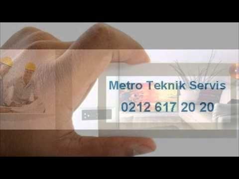 ☏ 0543 415 41 41 Zeytinburnu Demirdöküm Servisi Telefon Numarası