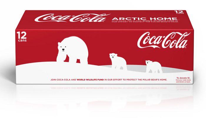 Protect the Polar Bear's