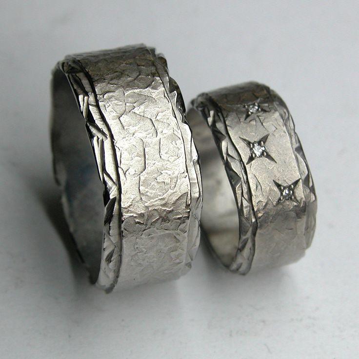 cincin model, cincin pernikahan, cincin perkawinan, cincin tunangan, kunjungi kami: http://www.pabrikcincinnikah.com/