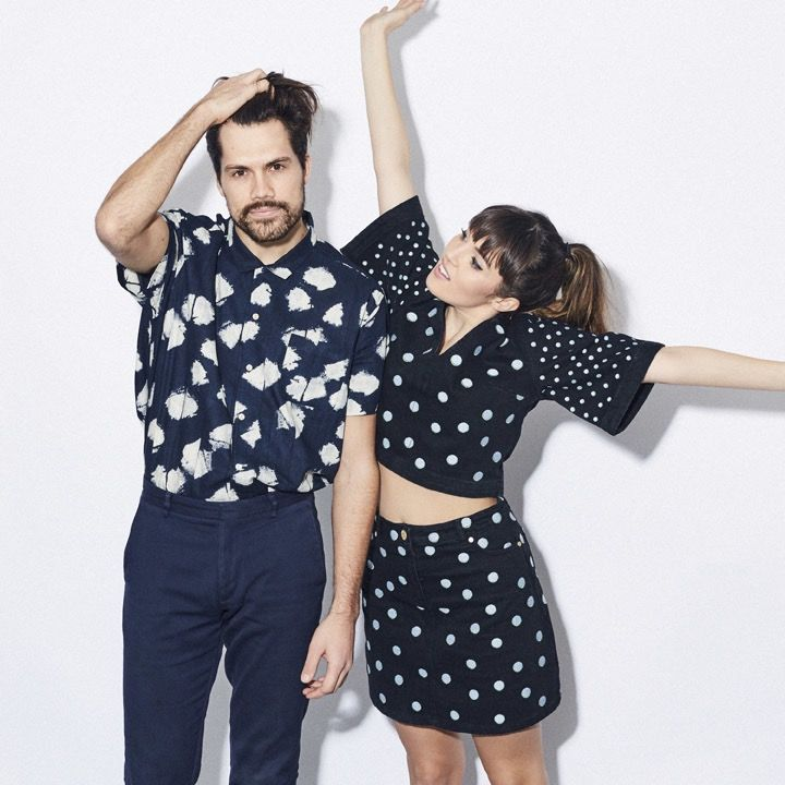 oh wonder giving me ULTRALIFE bc they're in Dallas next week omggg https://open.spotify.com/album/2P63KJNeC3DwaLpw8KHYqE
