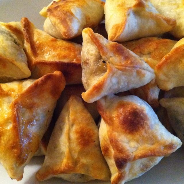93 Best Lebanese Appetizers Images On Pinterest Arabic Food Lebanese Recipes And Arabian Food