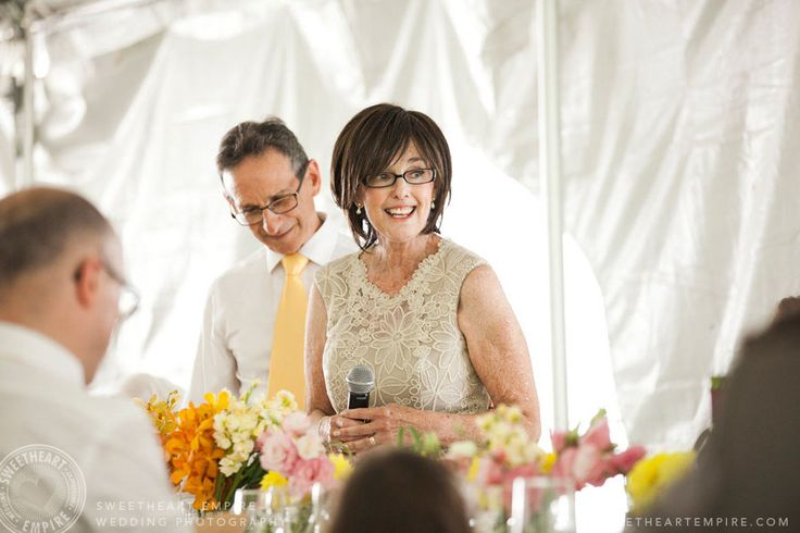 1000+ Ideas About Bride Speech On Pinterest