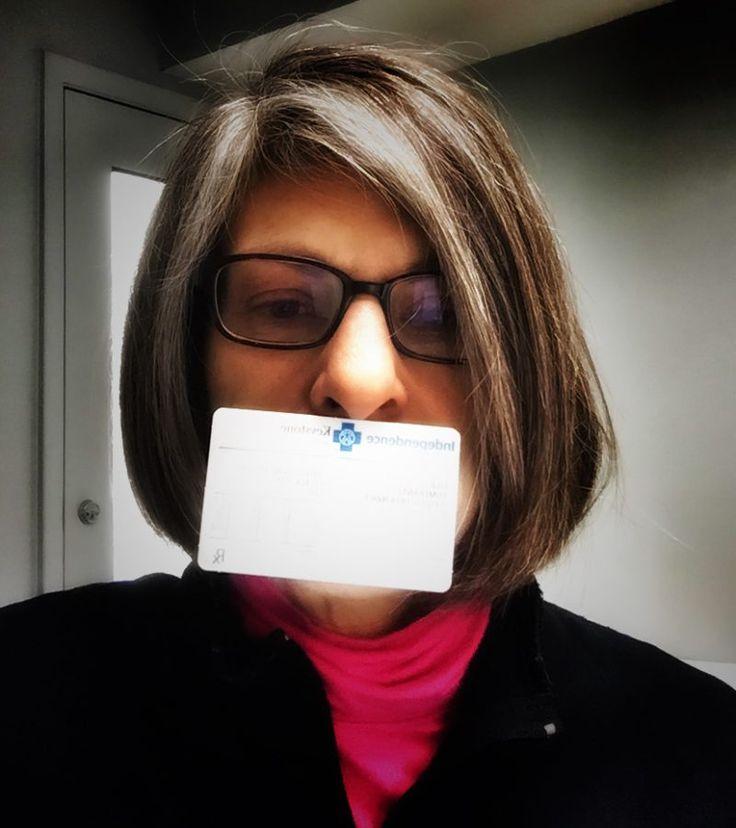 Oy, When Health Care Is Sick  lisapomerantz  #ablogginggoodtime
