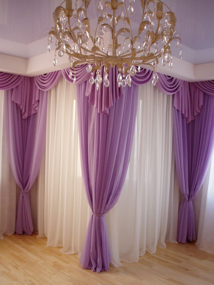1000 Ideas About Luxury Curtains On Pinterest Silk Drapes Curtain Rails And Gray Curtains