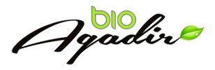 Agadir bio est parmi les boutiques de vente en ligne d'huile d'argan et vente des produits cosmétiques bio naturels à 100%.