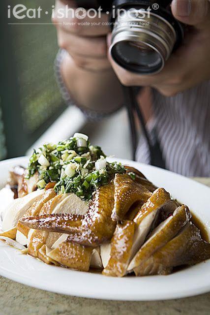 Ieatishootipost blogs singapores best food soy sauce chicken ieatishootipost blogs singapores best food soy sauce chicken ooyum yum tum tum o pinterest sauces singapore and soy sauce forumfinder Gallery
