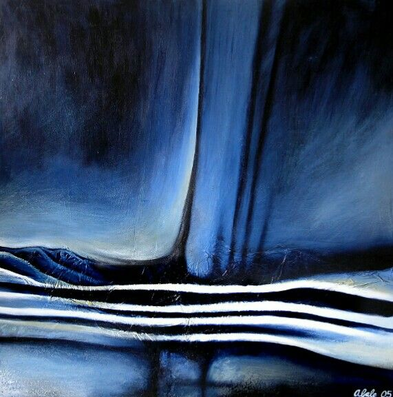 16 best Amiria Gale images on Pinterest | Abstract art ...