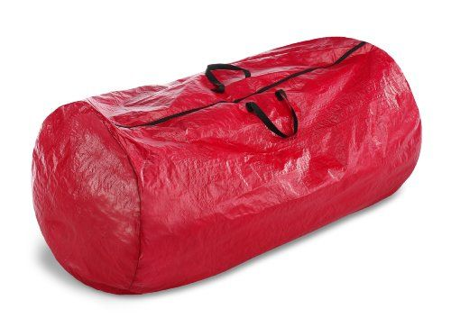 You can find Christmas Tree Storage Bags almost anywhere. You can buy cheap bags and you can buy expensive ones. The most important thing to remember is that th
