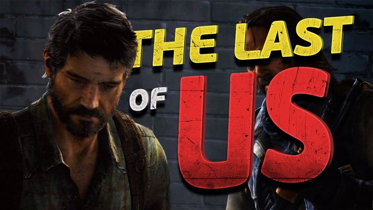 The Last Of Us: Remastered (PS4) / The Piano Man / Part 5 [1080p 60fps]