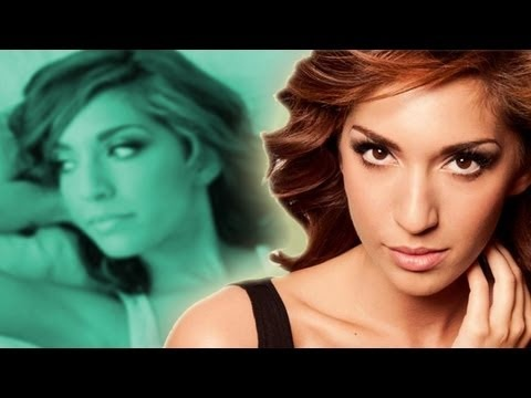 FARRAH ABRAHAM SEX TAPE SCANDAL - Farrah Abraham sex tape?! It's being reported that Farrah Abraham, star of MTV's Teen Mom, allegedly has a sex tape being shopped. The person with Farrah hasn't been identified yet, but Vivid Entertainment's CEO, Adam Hirsch, is looking to make an offer. - http://www.youtube.com/user/MichaelWarbux