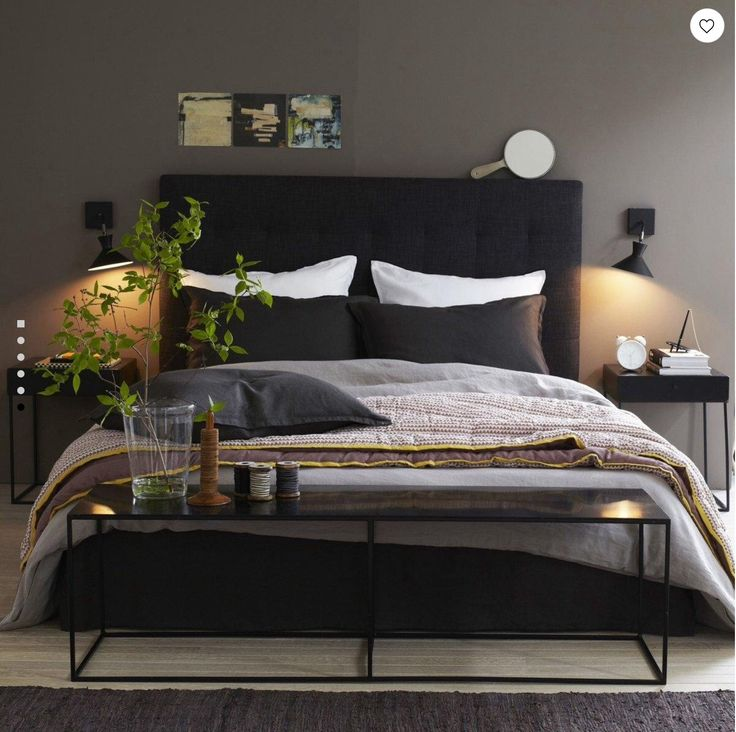 24 best images about so cosy on pinterest coins grey and argentina. Black Bedroom Furniture Sets. Home Design Ideas