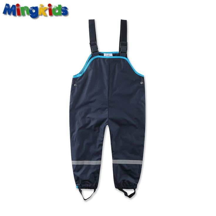 Mingkids boy waterproof overalls cotton padded trousers outdoor pants German quality windproof pants rain 104-128 European size♦️ B E S T Online Marketplace - SaleVenue ♦️👉🏿 http://www.salevenue.co.uk/products/mingkids-boy-waterproof-overalls-cotton-padded-trousers-outdoor-pants-german-quality-windproof-pants-rain-104-128-european-size/ US $10.24