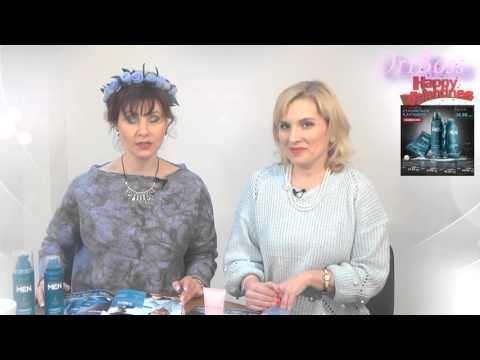 Видео обзор новинок Орифлэйм 2 каталог 2016 года