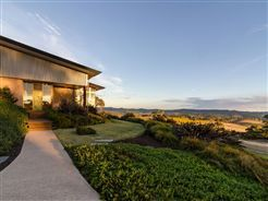 10 Ravenswood Lane | Adelaide Hills | Australia | Luxury Property Selection