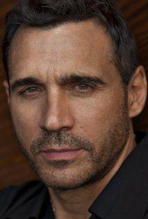 Adrian Paul - IMDb