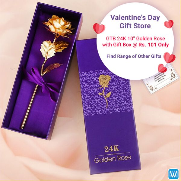 Retailers, visit Valentine's Day Gift Store on #Wydr Wholesale E-Commerce and buy awesome gift items in bulk at great margins! SuperFast Delivery! Order now!