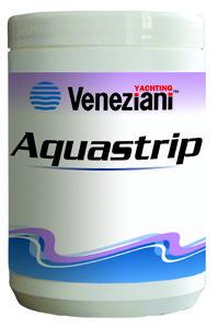 En oferta Veneziani Aquastrip Decapante Náutico Antifouling 2.5lt