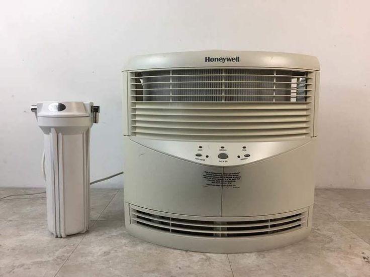 Honeywell 18155 Air Filter